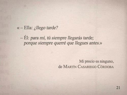 Imagenes De Libros Con Frases De Amor Cortas Y Romanticas