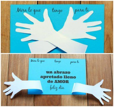60 ideas de manualidades para regalar el Da del Amigo FrasesHoyorg