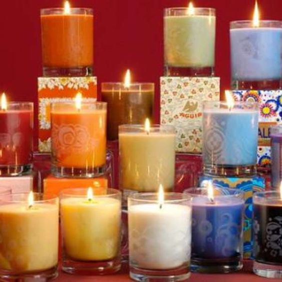 60 ideas de manualidades para regalar el Día del Amigo