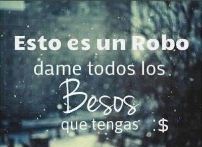 beso 14
