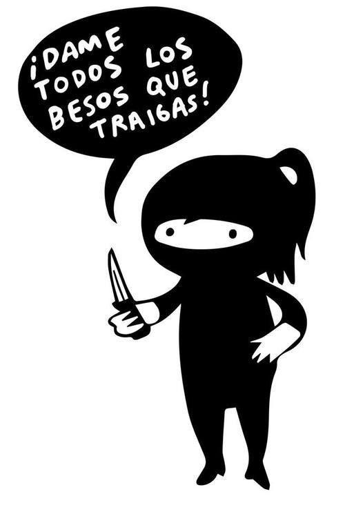 beso 8