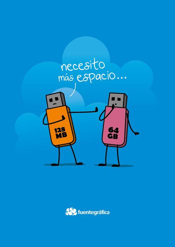 amor 33