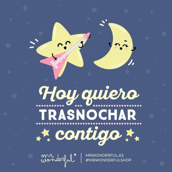 Imágenes De Buenas Noches Con Frases Para Amigos Fraseshoy Org