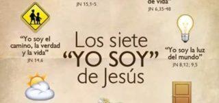 Imagenes Con Frases Sobre El Amor De Dios Fraseshoy Org