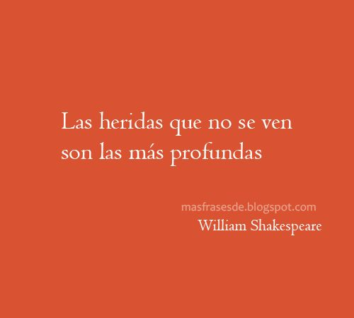 Frases De Amor William Shakespeare Romeu E Julieta Smartfren R