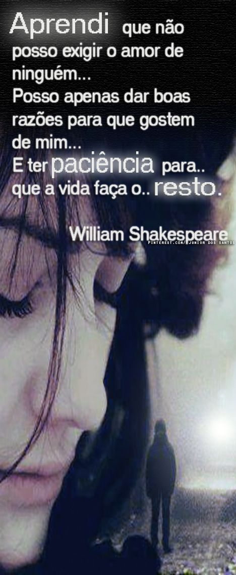 Geniales Frases De William Shakespeare En Imágenes Fraseshoyorg