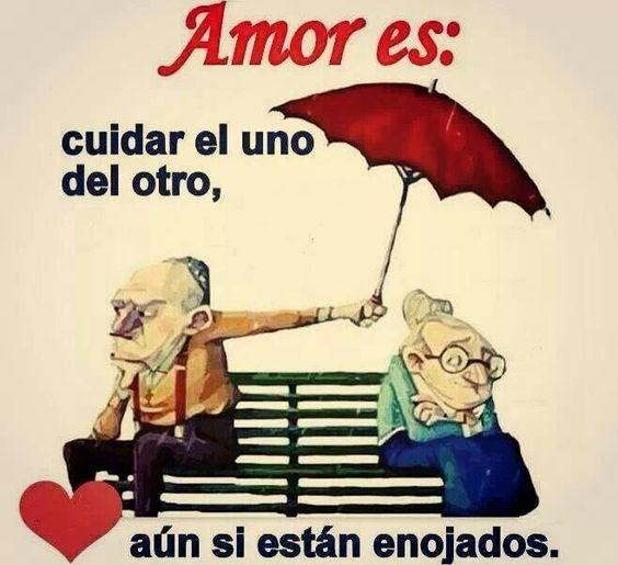 amor-33