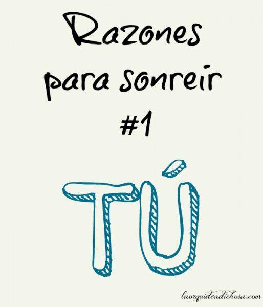 amor-7