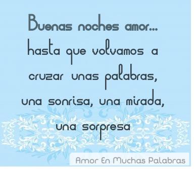 Imagenes De Buenas Noches Con Frases Para Amigos Y Amores