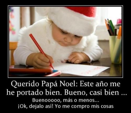 Frases Cortas De Navidad Graciosas.Imagenes Chistosas Frases Graciosas Para Navidad Y Ano