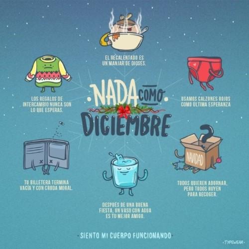 Frases Divertidas Sobre Navidad.Imagenes Chistosas Frases Graciosas Para Navidad Y Ano