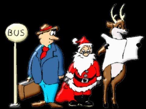 Imagenes Graciosas Para Felicitar Navidad.Imagenes Chistosas Frases Graciosas Para Navidad Y Ano