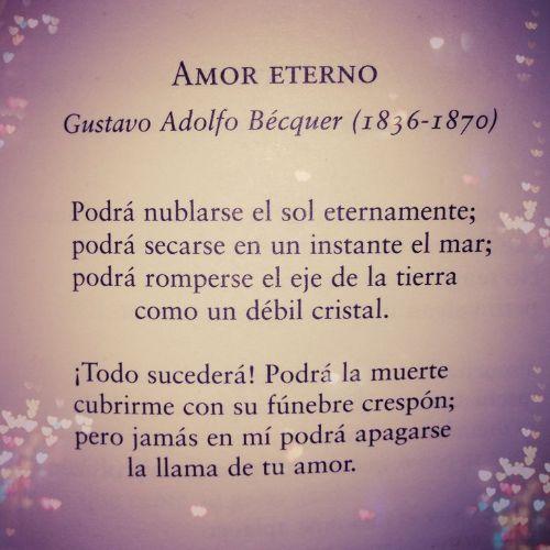50 Imagenes Con Frases Celebres De Amor Cortas Romanticas Y Tiernas