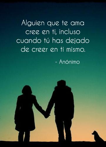 Imagenes Con Frases Pensamientos De Amor Romance Y Pasion