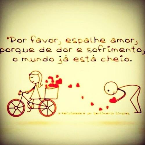 Imágenes Con Frases Chidas Para Celular De Amor Románticas