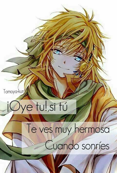 Frasesamor Imagenes De Amor Animes Tiernos Con Frases