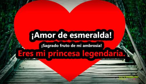 56 Imagenes Con Mensajes De Amor Para El 2017 Fraseshoy Org