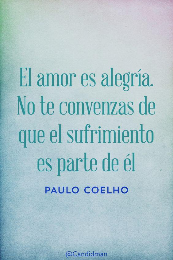 53 Imagenes Con Frases De Poemas De Amor Romanticos Fraseshoy Org