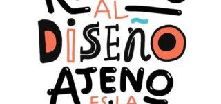 Imágenes de Benito Juárez con frases para el 21 de marzo