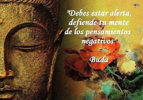 50 Frases De Buda Para Compartir Y Reflexionar Fraseshoy Org