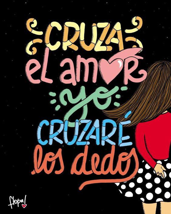 Frases De Canciones De Amor Romanticas Clasicas E Inolvidables