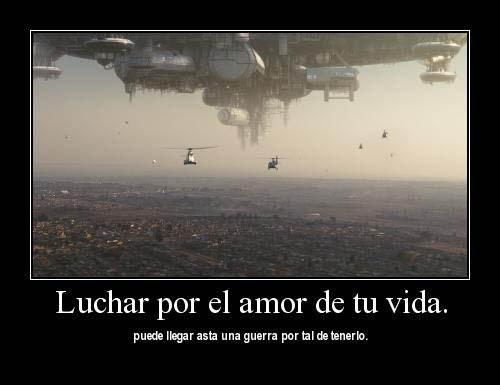 Imagenes Con Frases Para Luchar Por El Amor Fraseshoy Org