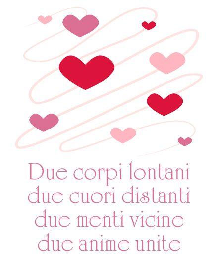 Imágenes Con Frases De Amor En Italiano Francés E Inglés