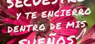 Imágenes con frases para luchar por el Amor