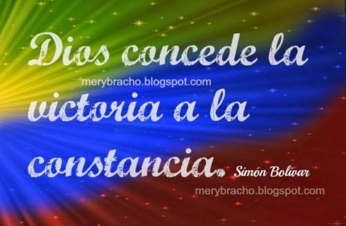 Independencia De Colombia Imágenes Frases Y Pensamientos