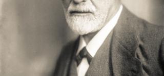 Imágenes, frases y pensamientos de Sigmund Freud