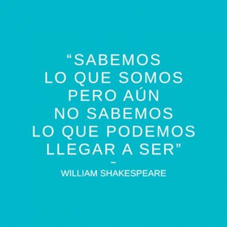 Imagenes Con Frases De William Shakespeare Fraseshoy Org