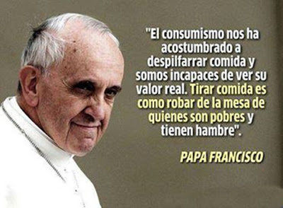Imágenes Con Frases Del Papa Francisco Sobre Fe Paz Educación Y