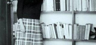 Rosario Castellanos: Los mejores poemas, frases y libros