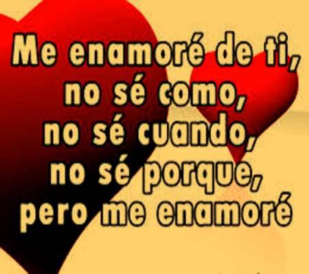 Imagenes De Corazones Con Frases Para Enamorados Fraseshoy Org