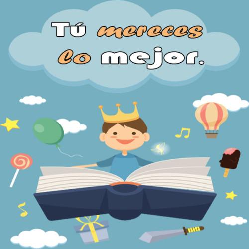 frases de animacion a la lectura para ninos