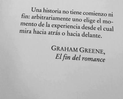 Las Mejores Frases De Libros Y Novelas Romanticas Fraseshoy Org