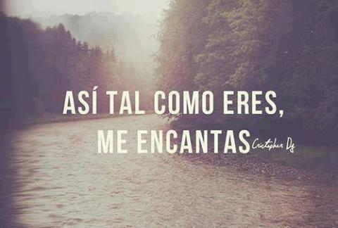 Descargar Gratis Frases De Amor Con Imagen Lago Frases Hoy