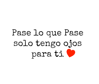 Frases De Amor Cortas Para Enamorar 8 Frases Hoy