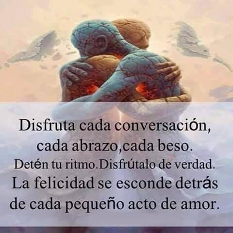 Imagenes Y Frases Bonitas Frases Cortas De Amor Amistad Y