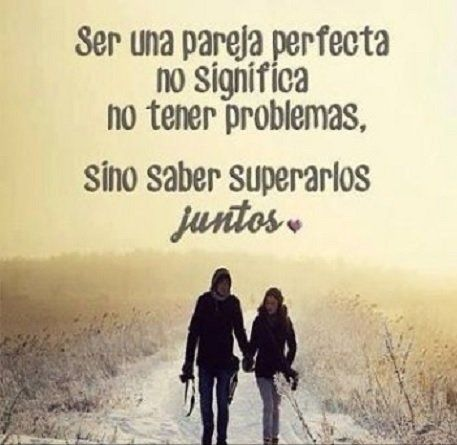 Frases Amor San Valentin Pareja Frases Hoy