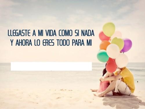 Imagenes Con Frases Hermosas De Amor Para Facebook Frases Hoy
