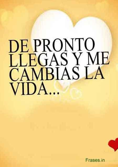 Versos De Amor Bonitos Y Cortos Solo Para Románticos Fraseshoyorg