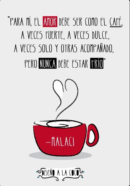 Frases De Amor Pinterest14 Frases Hoy
