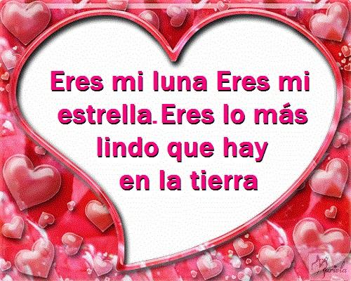 Imagenes De Poemas De Amor Para Enamorar Para Descargar Frases Hoy