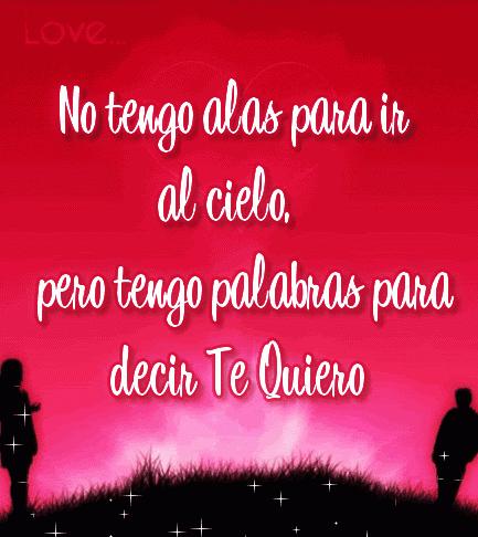 Imagenes De Versos Amor Desamor Cortos 03 Frases Hoy