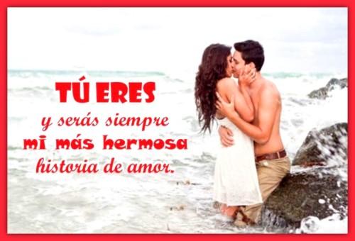 Versos De Amor Bonitos Y Cortos Solo Para Romanticos Fraseshoy Org