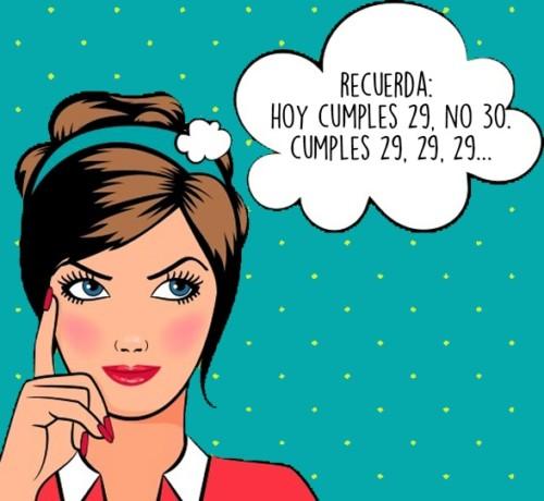 Frases De Cumpleaños Originales Y Divertidas Para Felicitar Fraseshoy Org