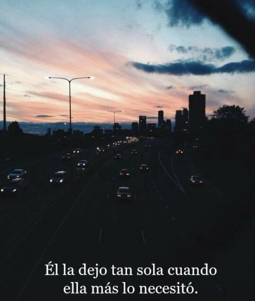 Frases Para Tumblr De Amor Tristeza La Vida Libros Ingles
