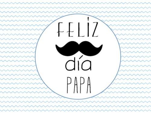 Mensajes Bonitos y Frases Originales de Feliz Día del Padre ...