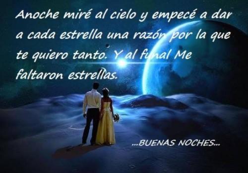 Imagenes De Buenas Noches Mi Bello Amor Frases Hoy